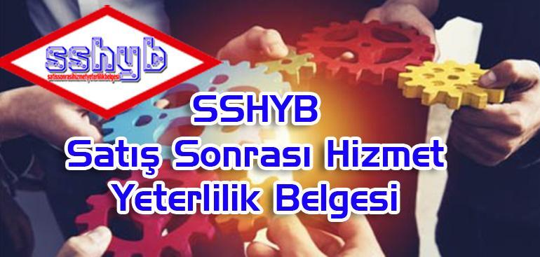 satis-sonrasi-hizmet-yeterlilik-belgesi-istanbul