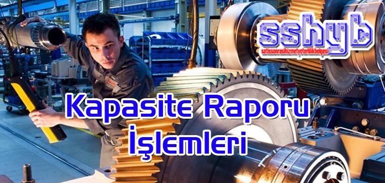 kapasite-raporu-islemleri-istanbul-770x367