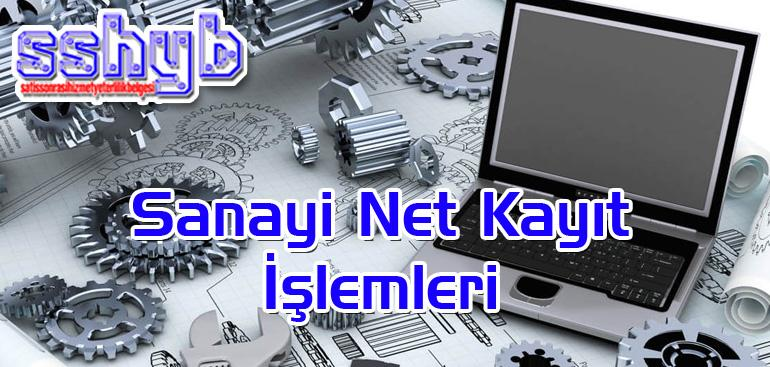 sanayi-net-kayit-islemleri-istanbul-770x367
