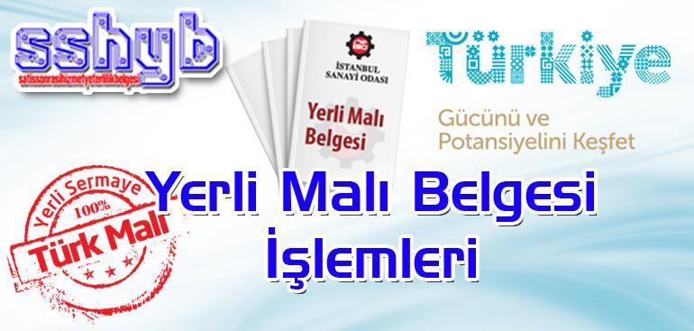 yerli-mali-belgesi-islemleri-istanbul-770x367