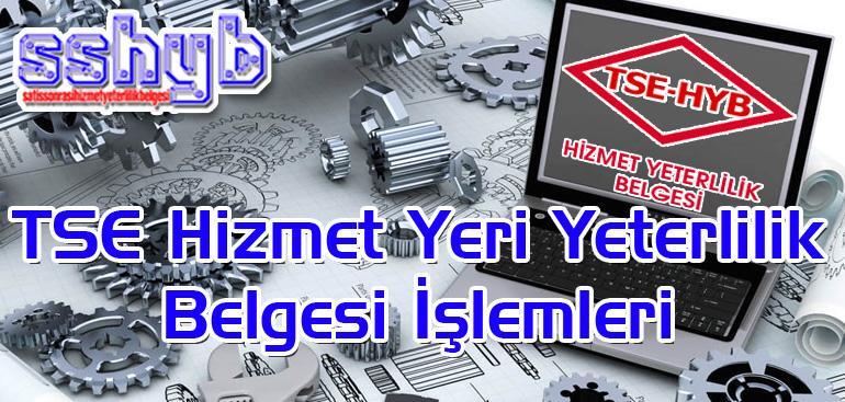 tse-hizmet-yeterlilik-belgesi-islemleri-istanbul-770x367